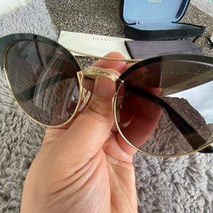 Gucci sunglasses 🕶👌🔥🔥🔥🔥💥